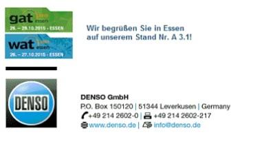 messe_denso