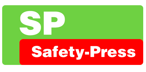 Safety-Press